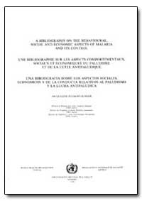 World Health Organization ; World Health... by World Health Organization