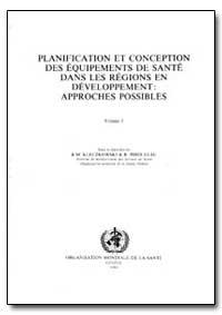 World Health Organization ; World Health... by B. M. Kleczkowski