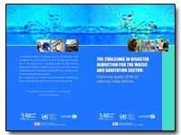 Pan American Health Organization : Year ... by World Health Organization