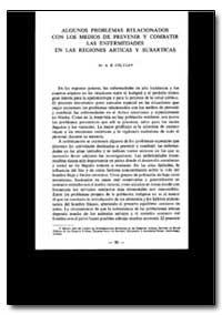 Public Health Publication : World Health... by A. B. Colyar, Dr.