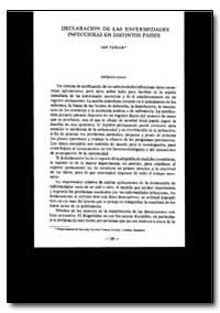 Public Health Publication : World Health... by Ian Taylor