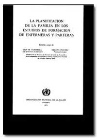 Public Health Publication : World Health... by Lily M. Turnbull