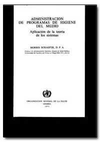 Public Health Publication : World Health... by Morris Schaefer