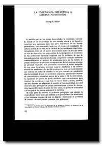 Public Health Publication : World Health... by George E. Miller, Dr.