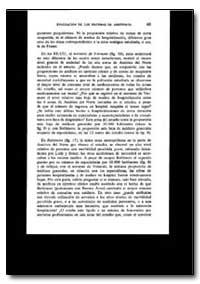 Public Health Publication : World Health... by World Health Organization