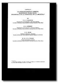 Public Health Publication : World Health... by P. A. J. Bouhuijs