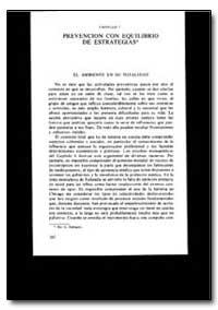 Public Health Publication : World Health... by G, Edwards