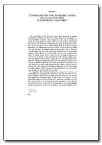 Public Health Publication : World Health... by J. H. Jaffe