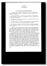 World Health Organization Publication : ... by P. R. Kamath