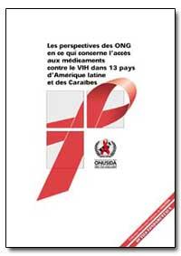 World Health Organization Publication : ... by Pablo Anamaria