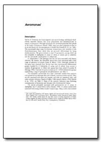 World Health Organization Publication : ... by D. P. Sartory