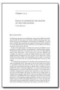 World Health Organization Publication : ... by Gavin Mooney