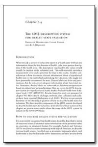World Health Organization Publication : ... by Prasanta Mahapatra
