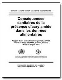 World Health Organization Publication : ... by G. O. Adegoke