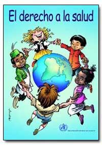 World Health Organization Publication : ... by Gro Harlem Brundtland, Dr.