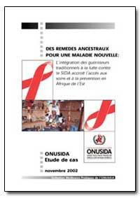 World Health Organization Publication : ... by Kofi A. Annan