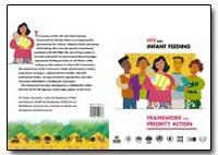 World Health Organization Publication : ... by Inis