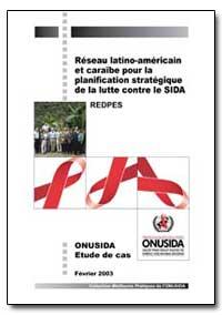 World Health Organization Publication : ... by Mario Bronfman