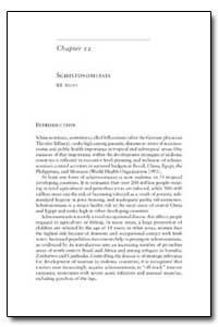 World Health Organization Publication : ... by Ke Mott