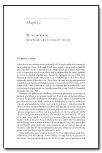World Health Organization Publication : ... by Kenji Shibuya