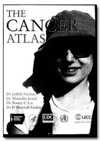 World Health Organization Publication : ... by Judith Mackay