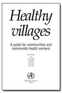 World Health Organization Publication : ... by Joy Morgan