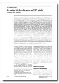 Boletn de la Organizacion Mundial de la ... by F. Kaferstein