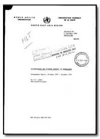 World Health Organization : Organisation... by V. P. Lykov