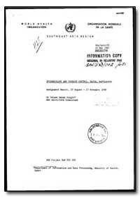 World Health Organization : Organisation... by Talaat Helmy Girgis