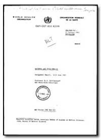 World Health Organization : Organisation... by Ju. E. Veltishchev