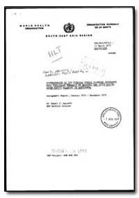 World Health Organization : Organisation... by G. Baruffi, Miss