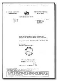 World Health Organization : Organisation... by N. N. Wig, Dr.