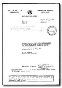 World Health Organization : Organisation... by W. M. Saunders