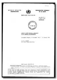 World Health Organization : Organisation... by N. C. Nayak