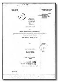 World Health Organization : Organisation... by E. P. Hansen
