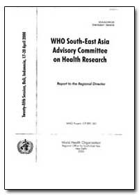 South-East Asia Series : Year 2000, Sout... by Harun-Ar-Rashid, Dr.