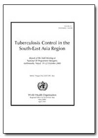 South-East Asia Series : Year 2001, Sout... by Pasakorn Akarasewi, Dr.