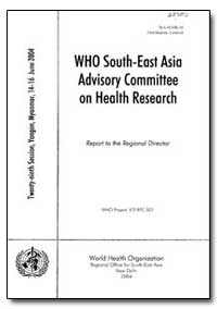 South-East Asia Series : Year 2004, Sout... by Harun-Ar-Rashid, Dr.