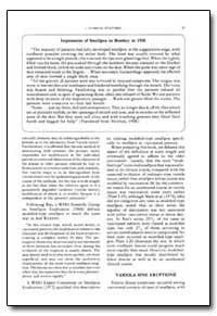 World Health Organization : Development ... by World Health Organization