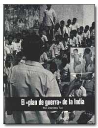 World Health Organization : Development ... by Jitendra Tuli