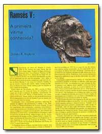 World Health Organization : Development ... by Donald R. Hopkins