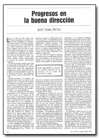 World Health Organization : Development ... by Lsao Arita