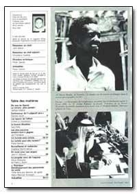 World Health Organization : Development ... by Halfdan T. Mahler, Dr.