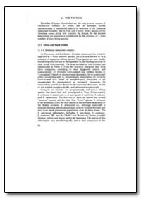 World Health Organization : Technical Re... by Z. Ahmed Zein