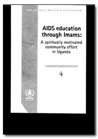 The United Nations Joint Programme on Hi... by Elizabeth Marum