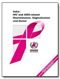 The United Nations Joint Programme on Hi... by Shalini Bharat