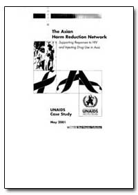 The United Nations Joint Programme on Hi... by Wiwat Rojanapithayakorn