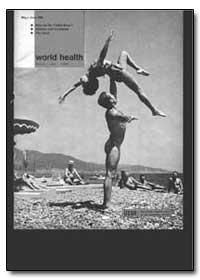 World Health Organization : World Health... by S. V. Kurashov