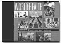 World Health Organization : World Health... by C. Mani, Dr.