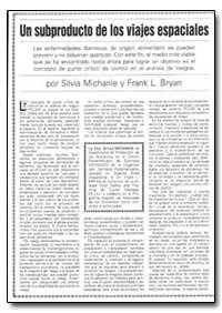 World Health Organization : World Health... by Frank L. Bryan